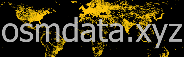 osmdata.xyz_logo_wide_small